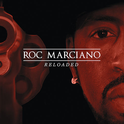 Reloaded (Deluxe Edition) by Roc Marciano
