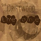 Play & Download The One (A College Love Song) by Driftwood | Napster