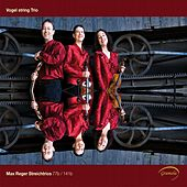 Vogl String Trio by Vogl String Trio