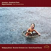 Play & Download Kertsman: Amazônia - Symphonic Poem by Various Artists | Napster