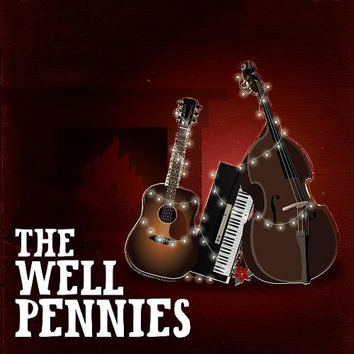 Play & Download Jingle Bells by The Well Pennies | Napster