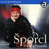 Play & Download Sporcl by Pavel Sporcl | Napster