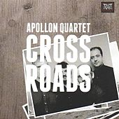 Cross Roads by Various Artists
