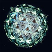 Play & Download The Kaleidoscope by Lemolo | Napster