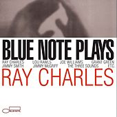 Play & Download Blue Note Plays Ray Charles by Various Artists | Napster