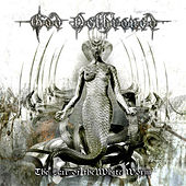 Play & Download The Lair Of The White Worm by God Dethroned | Napster
