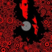Play & Download Cosmic Game by Thievery Corporation | Napster