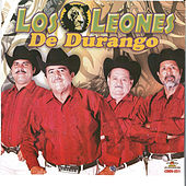 Play & Download La Pagada by Los Leones de Durango | Napster