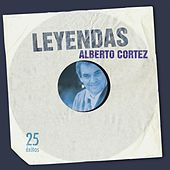 Leyendas by Alberto Cortez