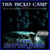 Los Enfermos by Mr. Lil One