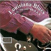 Play & Download Louisiana Blues: Early '50s and '60s R & B by Various Artists | Napster