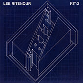 Rit Vol. 2 by Lee Ritenour