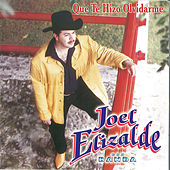 Play & Download Que Te Hizo Olvidarme by Joel Elizalde | Napster
