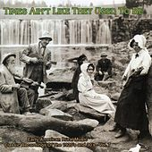 Times Ain't Like They Used to Be, Vol. 7: Early American Rural Music by Various Artists