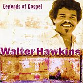 Play & Download Legends Of Gospel by Walter Hawkins & the Hawkins Family | Napster