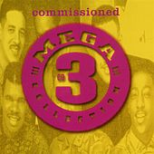 Play & Download Mega 3 Collection by Commissioned | Napster