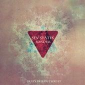 Play & Download Sondial by SevStatik | Napster