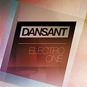 Play & Download Dansant Electro One by Various Artists | Napster