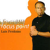 Focus Point by Luis Perdomo