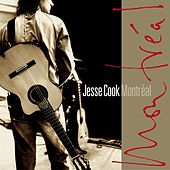 Play & Download Montreal by Jesse Cook | Napster