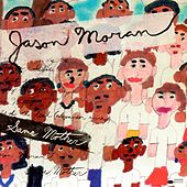 Same Mother by Jason Moran