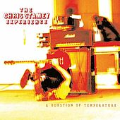 Play & Download A Question of Temperature by Chris Stamey | Napster