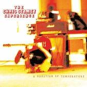 A Question of Temperature von Chris Stamey