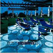 Play & Download Cassanova 70 by Air | Napster