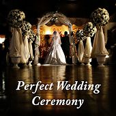 Play & Download Perfect Wedding Ceremony by Various Artists | Napster