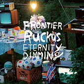 Eternity of Dimming by Frontier Ruckus