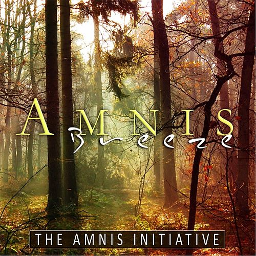 Breeze by The Amnis Initiative