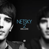 Play & Download 2 Deluxe by Netsky | Napster