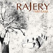 Play & Download Tantsaha by Rajery | Napster