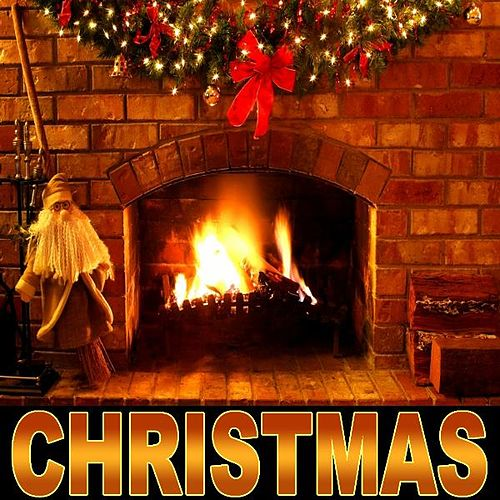 Play & Download Merry Christmas by Holiday Music | Napster