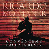 Play & Download Convénceme by Ricardo Montaner | Napster