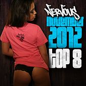 Nervous November 2012 Top 8 by Various Artists