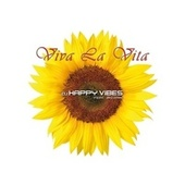 Viva La Vita by Dj Happy Vibes