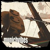 Play & Download Munich Vibes by Various Artists | Napster