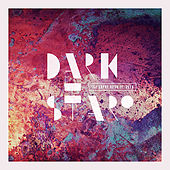 Dark Star - Single by The Great Book of John