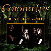 Play & Download Best of 2007-2011 by Coronatus | Napster