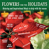 Play & Download Flowers For The Holidays by David & The High Spirit | Napster