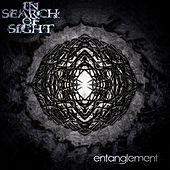 Play & Download Entanglement by In Search of Sight | Napster