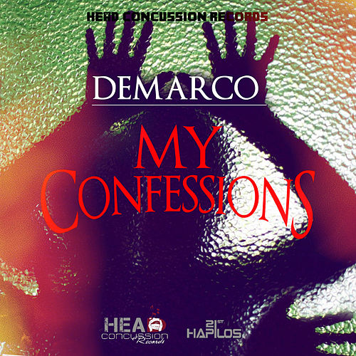 Play & Download My Confessions - Single by Demarco | Napster