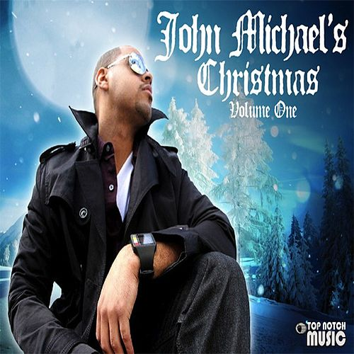 Play & Download John Michael's Christmas Vol. One by John Michael | Napster