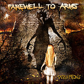 Play & Download Perceptions by A Farewell to Arms | Napster