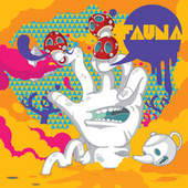 Play & Download La Manita de Fauna by Fauna | Napster