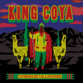 Play & Download Cumbias de Villa Donde by King Coya | Napster