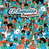 Play & Download Pangeatico EP by El Remolon | Napster