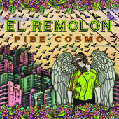 Play & Download Pibe Cosmo by El Remolon | Napster