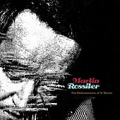 Play & Download The Defenestration of St Martin by Martin Rossiter | Napster